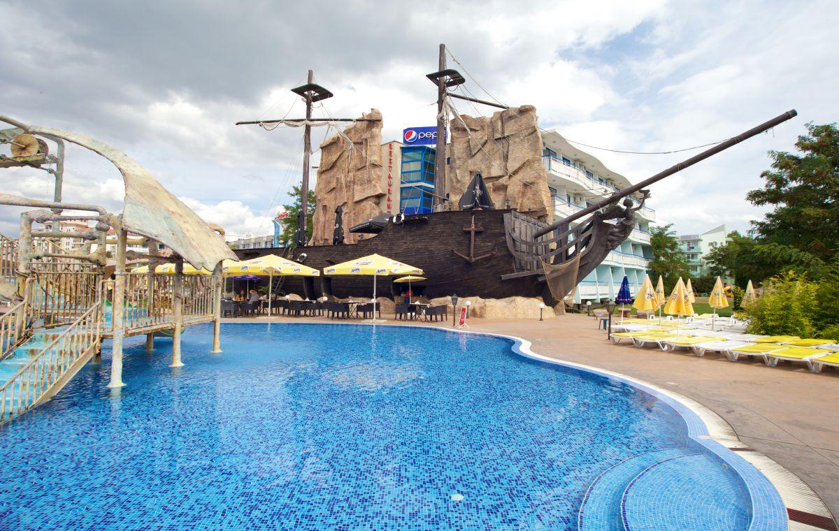Letovanje_Hoteli_Bugarska_Suncev_Breg_Kotva_Barcino_Tours-22.jpg