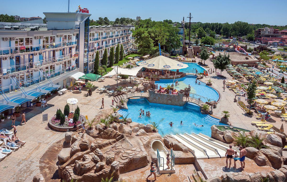 Letovanje_Hoteli_Bugarska_Suncev_Breg_Kotva_Barcino_Tours-6.jpg