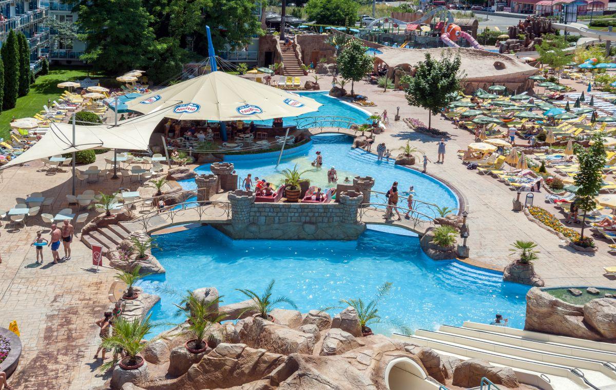 Letovanje_Hoteli_Bugarska_Suncev_Breg_Kotva_Barcino_Tours-7.jpg