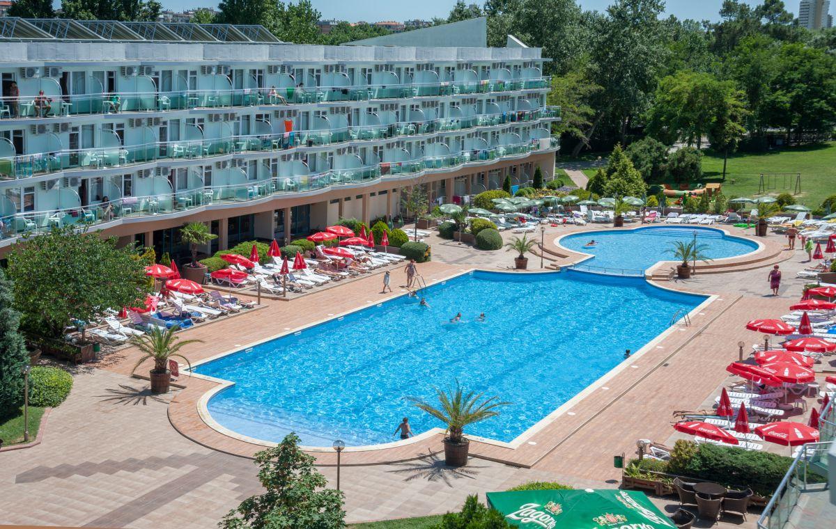 Letovanje_Hoteli_Bugarska_Suncev_Breg_Kotva_Barcino_Tours-8.jpg