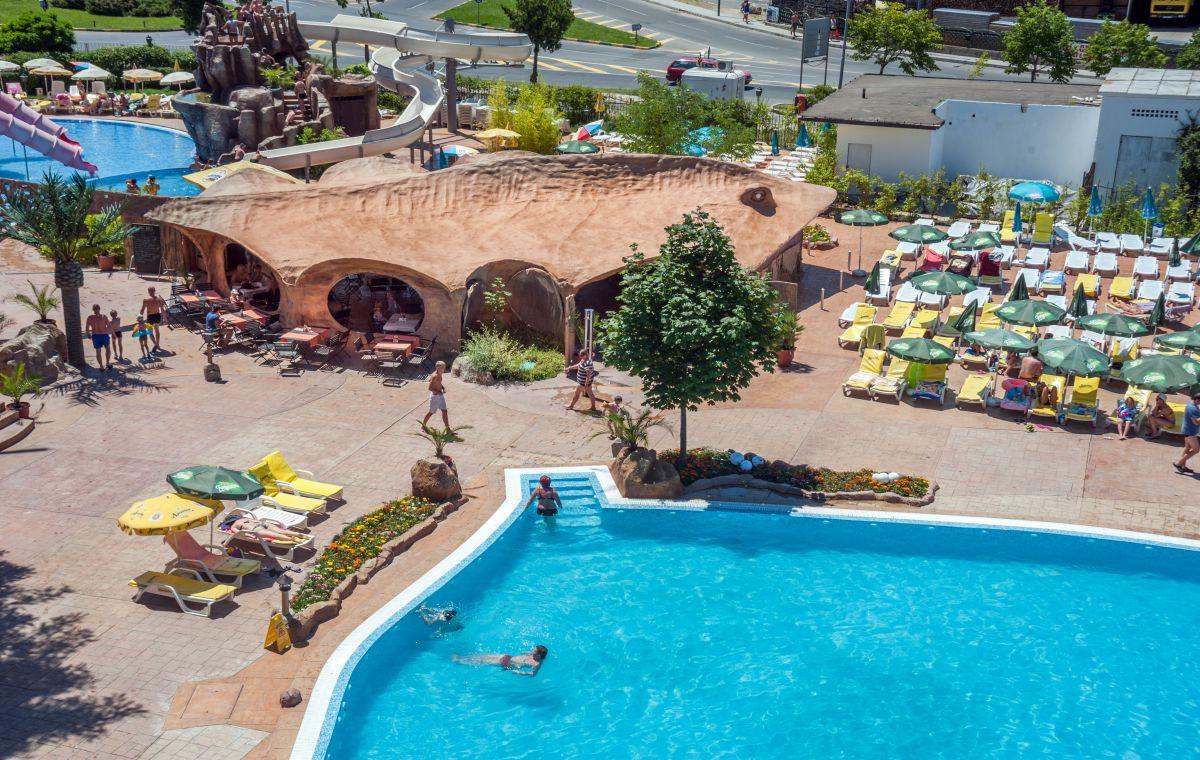 Letovanje_Hoteli_Bugarska_Suncev_Breg_Kotva_Barcino_Tours-9.jpg