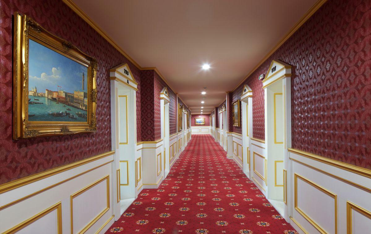 Letovanje_Hoteli_Bugarska_Suncev_Breg_Planeta_Barcino_Tours-10.jpg