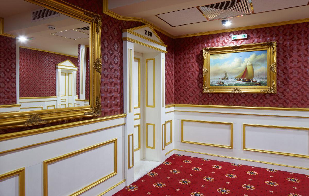 Letovanje_Hoteli_Bugarska_Suncev_Breg_Planeta_Barcino_Tours-11.jpg