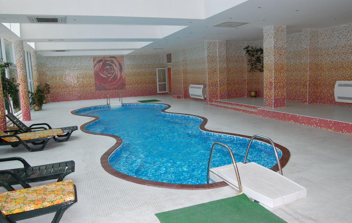 Letovanje_Hoteli_Bugarska_Suncev_Breg_Planeta_Barcino_Tours-2.jpg