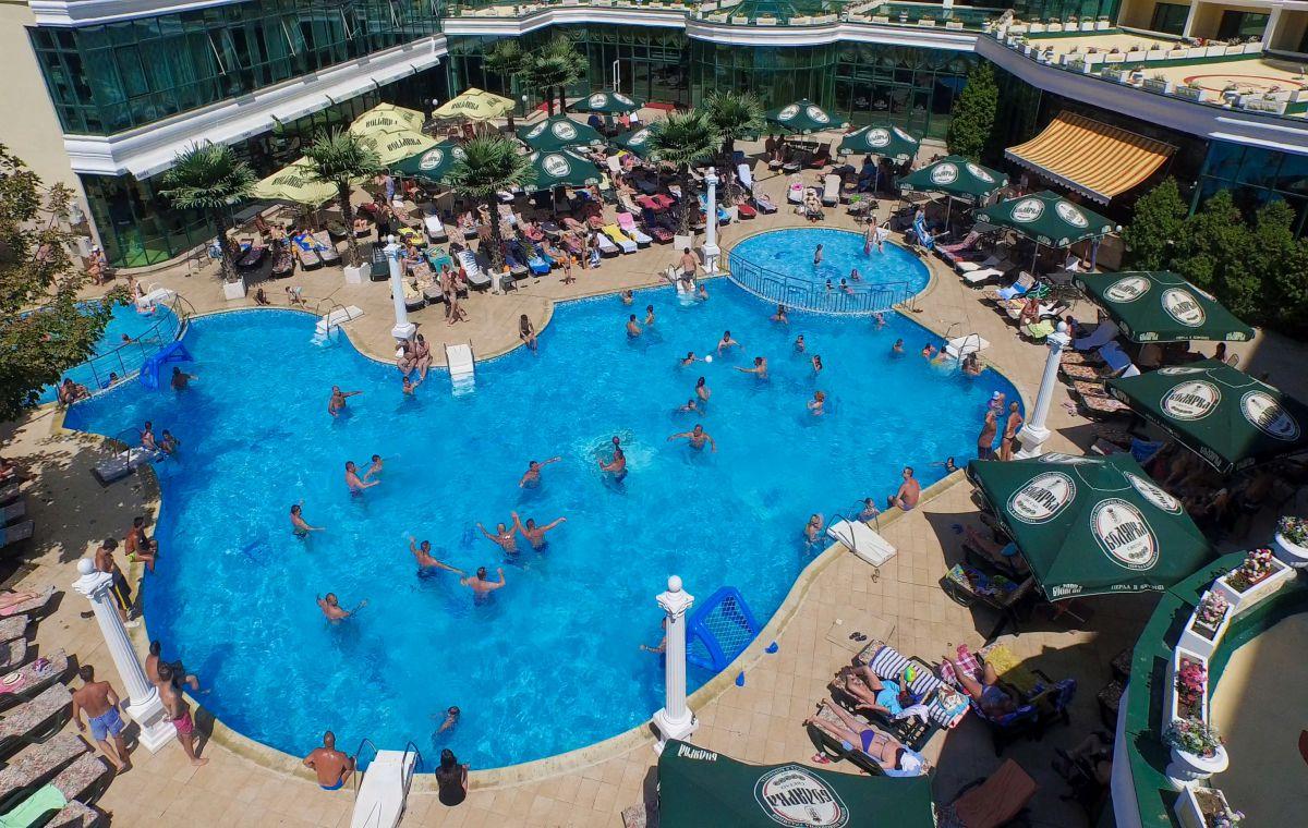 Letovanje_Hoteli_Bugarska_Suncev_Breg_Planeta_Barcino_Tours-20.jpg