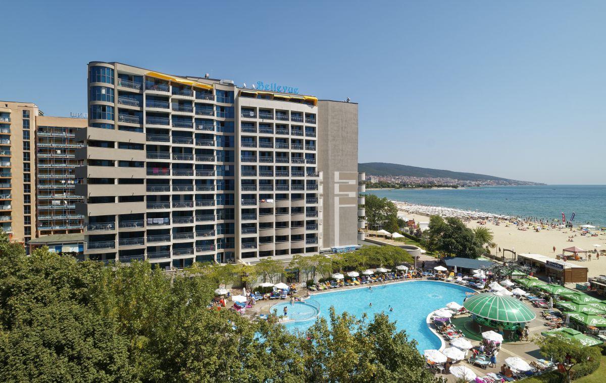 Letovanje_Hoteli_Bugarska_Suncev_Breg_Planeta_Barcino_Tours-4-1.jpg