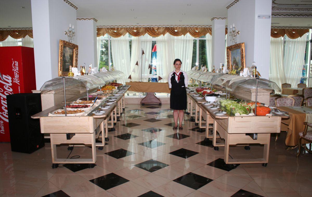 Letovanje_Hoteli_Bugarska_Suncev_Breg_Planeta_Barcino_Tours-4.jpg