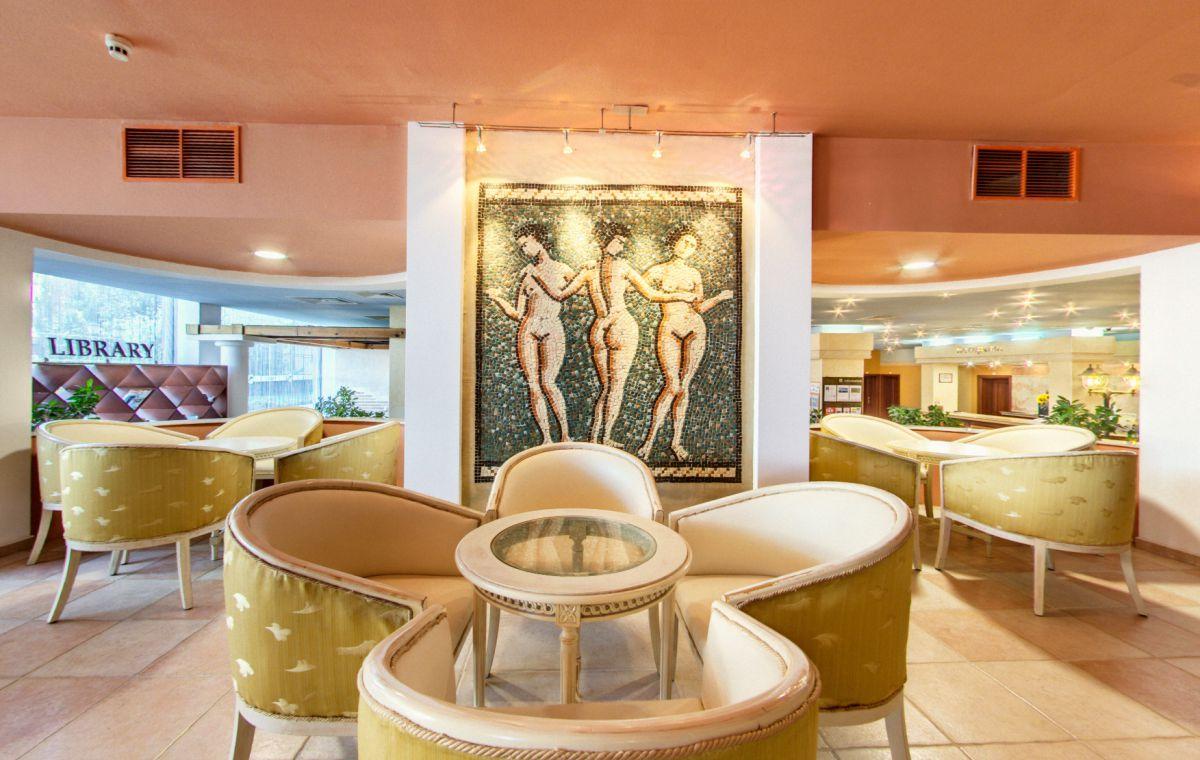 Letovanje_Hoteli_Bugarska_Suncev_Breg_Planeta_Barcino_Tours-45.jpg