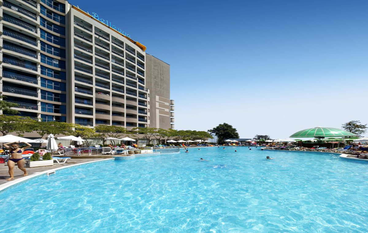 Letovanje_Hoteli_Bugarska_Suncev_Breg_Planeta_Barcino_Tours-5-1.jpg