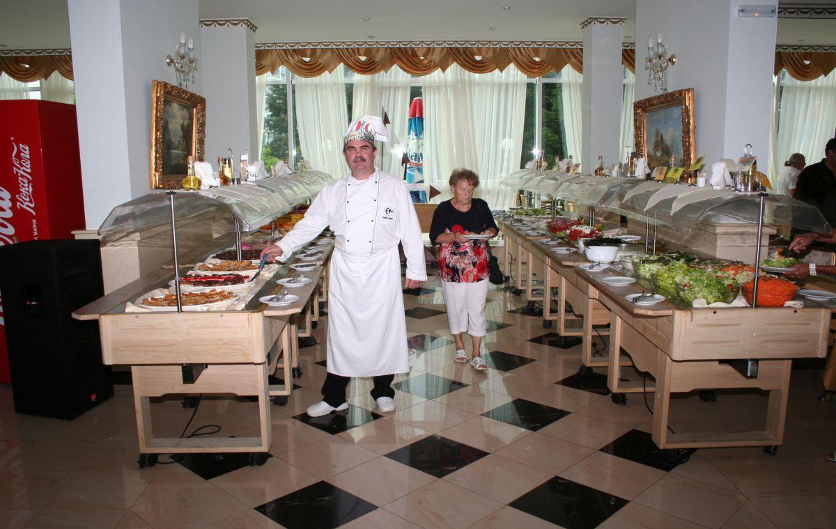 Letovanje_Hoteli_Bugarska_Suncev_Breg_Planeta_Barcino_Tours-5.jpg