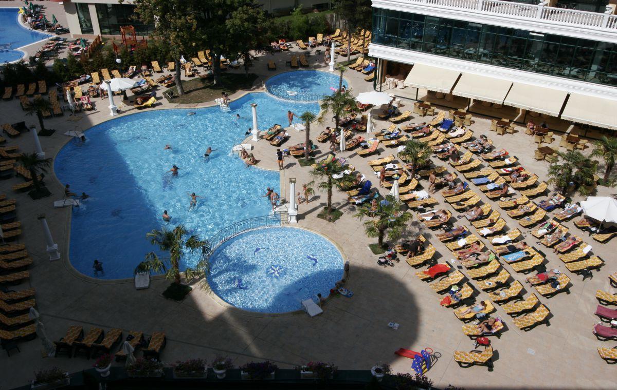 Letovanje_Hoteli_Bugarska_Suncev_Breg_Planeta_Barcino_Tours-6.jpg
