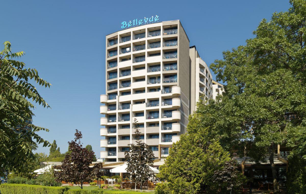Letovanje_Hoteli_Bugarska_Suncev_Breg_Planeta_Barcino_Tours-7-1.jpg