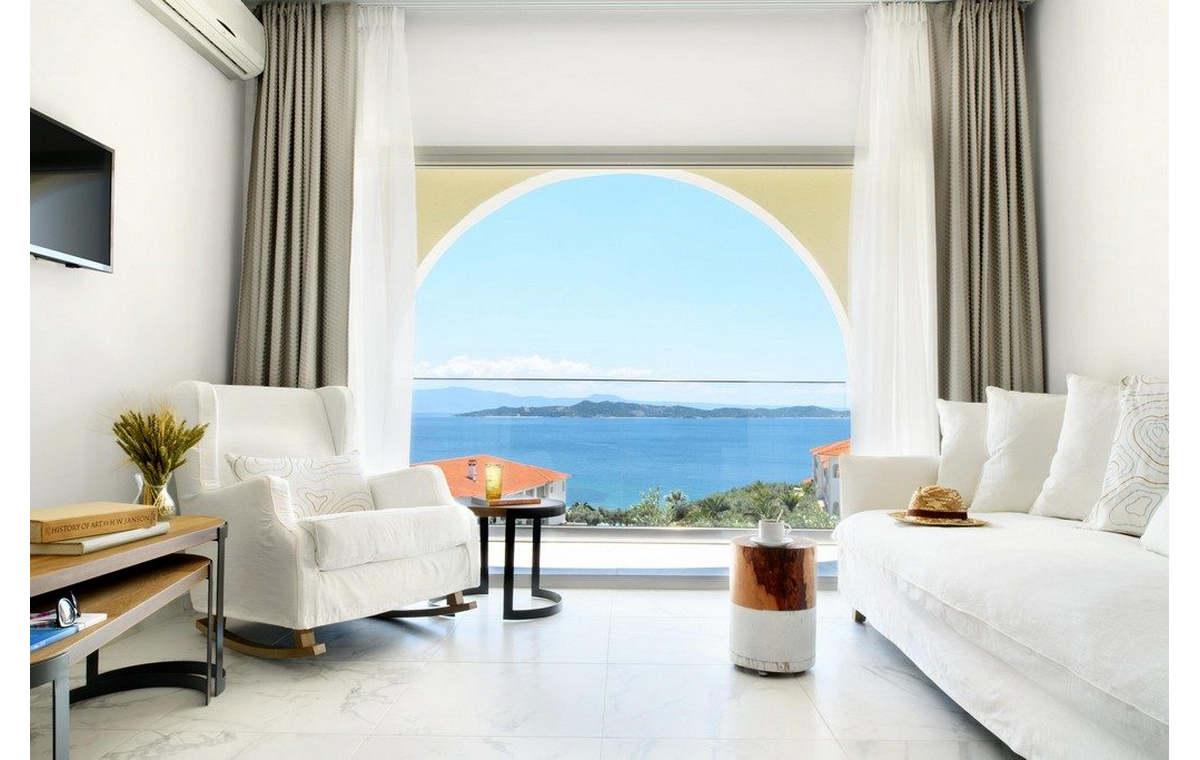 Letovanje_Hoteli_Grčka_Atos_Akrathos_Barcino_Tours-13.jpg