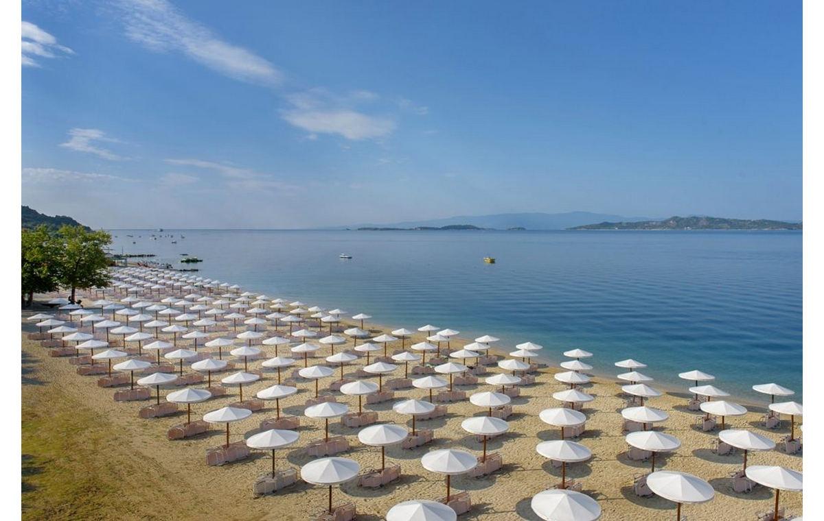 Letovanje_Hoteli_Grčka_Atos_Akrathos_Barcino_Tours-15.jpg