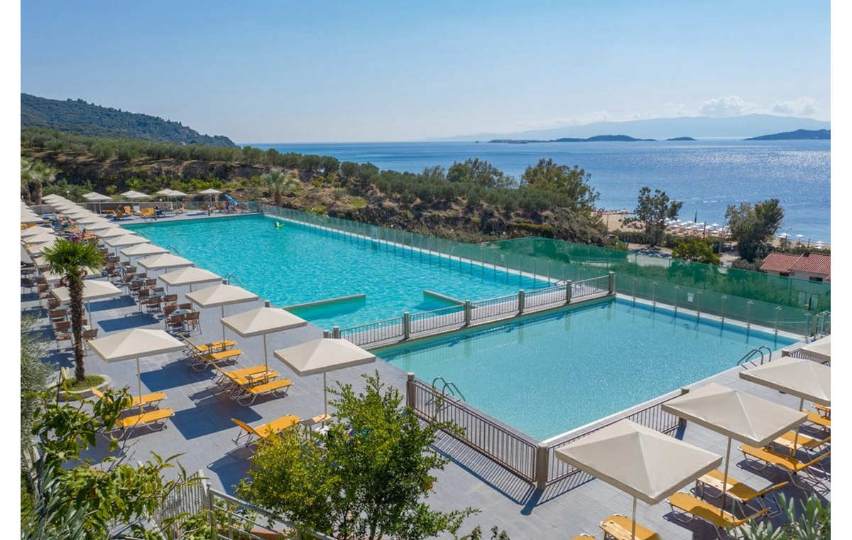Letovanje_Hoteli_Grčka_Atos_Akrathos_Barcino_Tours-2.jpg