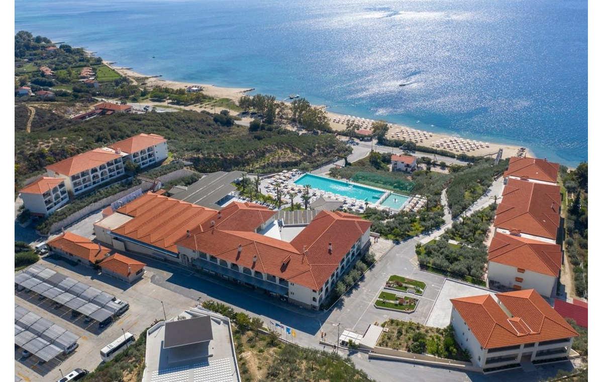 Letovanje_Hoteli_Grčka_Atos_Akrathos_Barcino_Tours-3.jpg