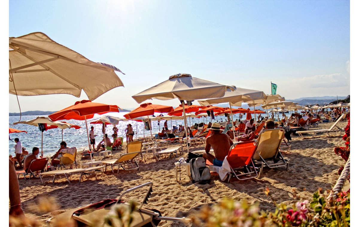 Letovanje_Hoteli_Grčka_Atos_Akti_Ouranouopoli_Barcino_Tours-10.jpg