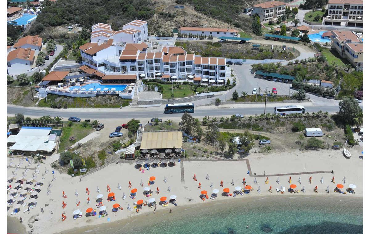 Letovanje_Hoteli_Grčka_Atos_Akti_Ouranouopoli_Barcino_Tours-14.jpg
