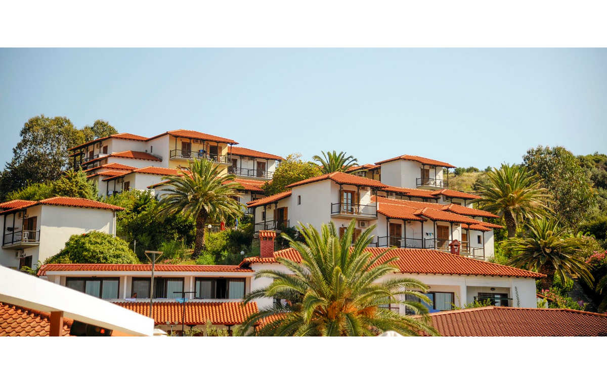 Letovanje_Hoteli_Grčka_Atos_Aristoteles_Holiday_Resort_Barcino_Tours-10.jpg