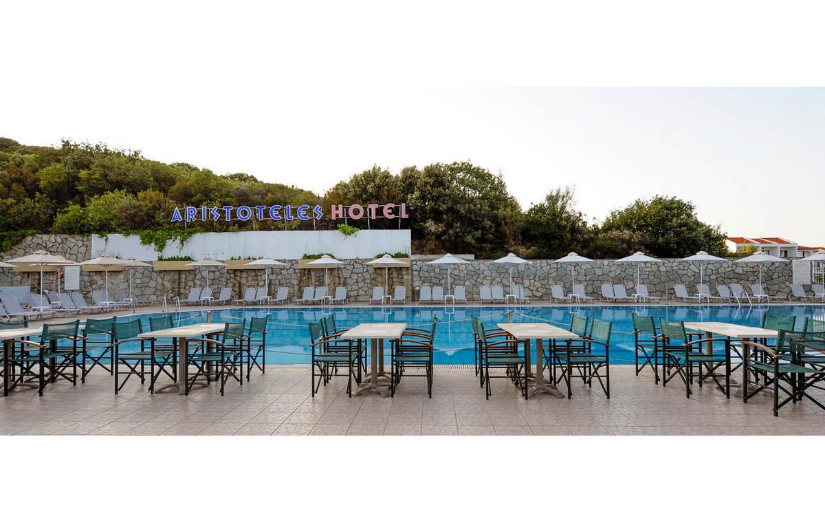 Letovanje_Hoteli_Grčka_Atos_Aristoteles_Holiday_Resort_Barcino_Tours-12.jpg