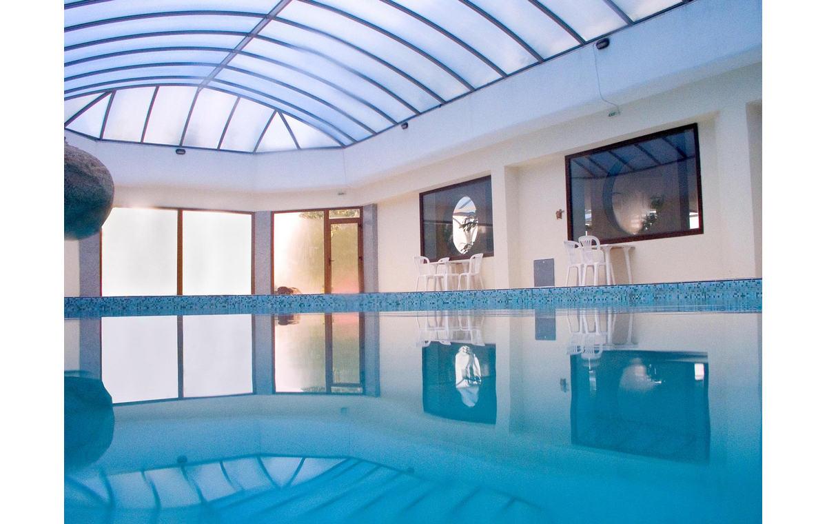Letovanje_Hoteli_Grčka_Atos_Aristoteles_Holiday_Resort_Barcino_Tours-21.jpg