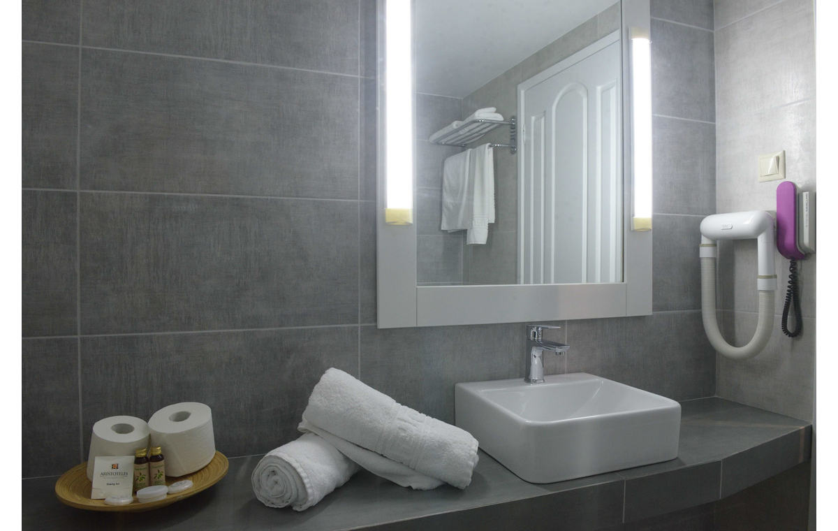 Letovanje_Hoteli_Grčka_Atos_Aristoteles_Holiday_Resort_Barcino_Tours-27.jpg