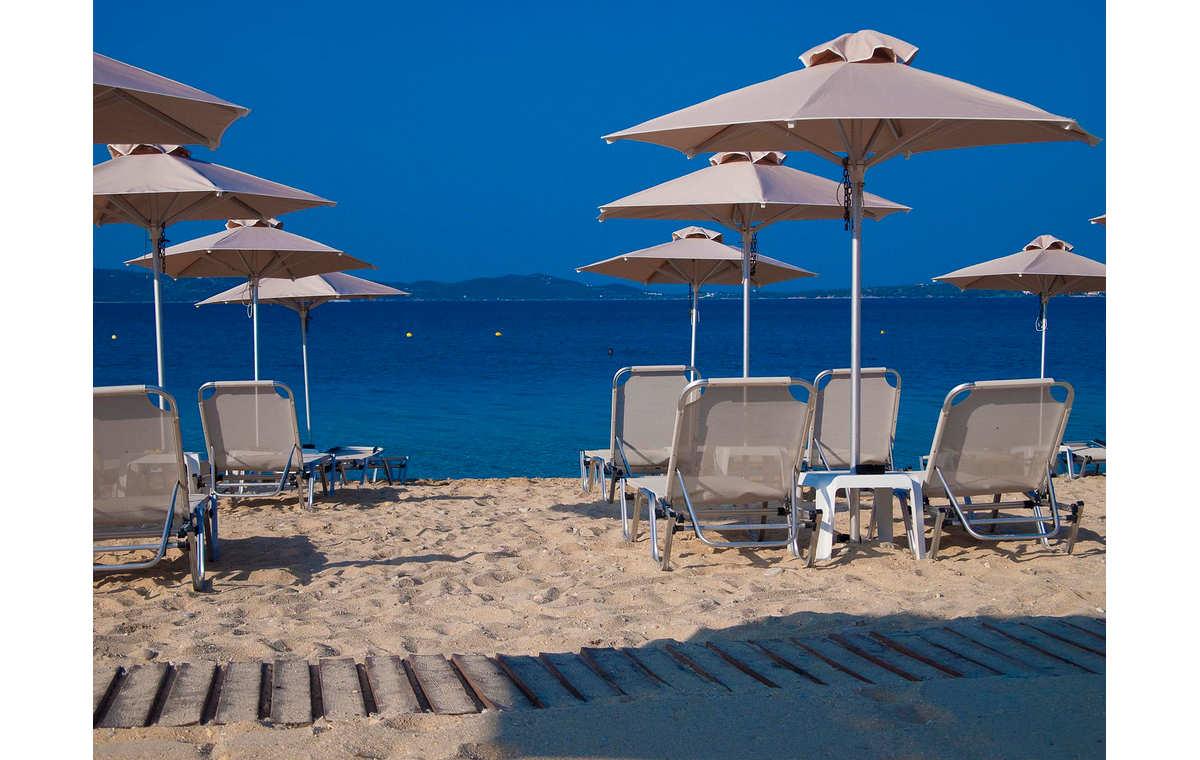 Letovanje_Hoteli_Grčka_Atos_Aristoteles_Holiday_Resort_Barcino_Tours-6.jpg