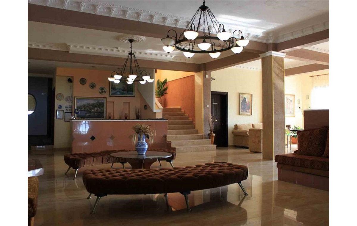 Letovanje_Hoteli_Grčka_Atos_Athorama_Barcino_Tours-15.jpg