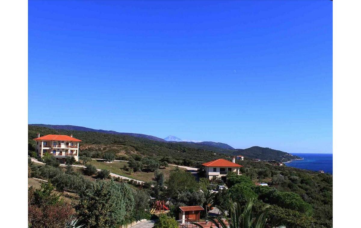 Letovanje_Hoteli_Grčka_Atos_Athorama_Barcino_Tours-17.jpg