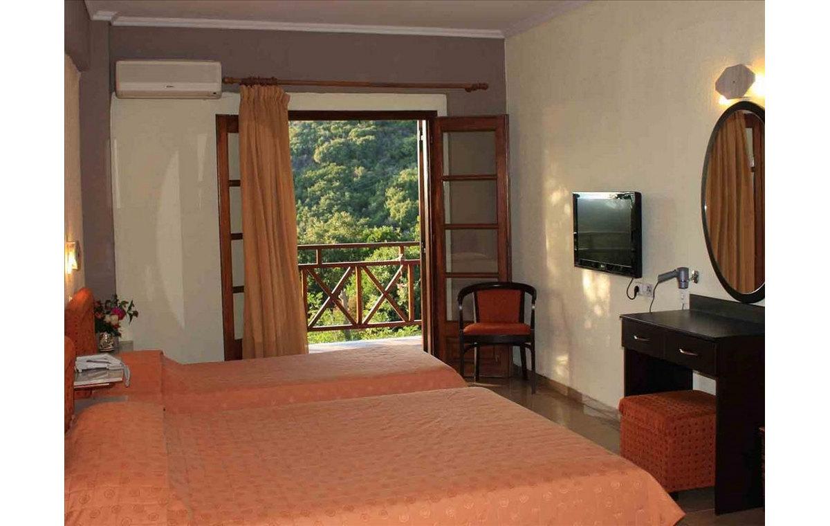 Letovanje_Hoteli_Grčka_Atos_Athorama_Barcino_Tours-6.jpg