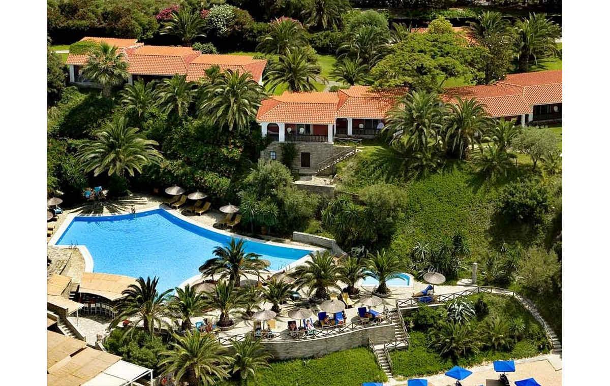 Letovanje_Hoteli_Grčka_Atos_Eagles_Palace_Barcino_Tours-19.jpg