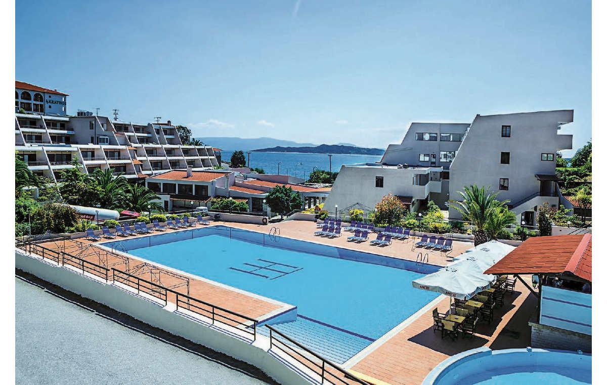 Letovanje_Hoteli_Grčka_Atos_Theoxenia_Barcino_Tours-15.jpg