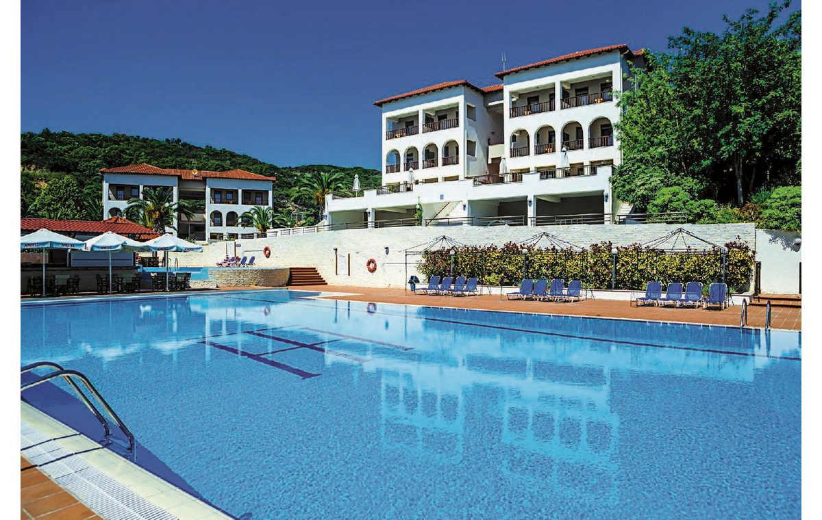 Letovanje_Hoteli_Grčka_Atos_Theoxenia_Barcino_Tours-16.jpg