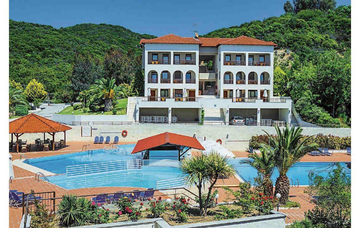 Letovanje_Hoteli_Grčka_Atos_Theoxenia_Barcino_Tours-17.jpg