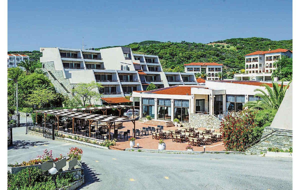 Letovanje_Hoteli_Grčka_Atos_Theoxenia_Barcino_Tours-18.jpg