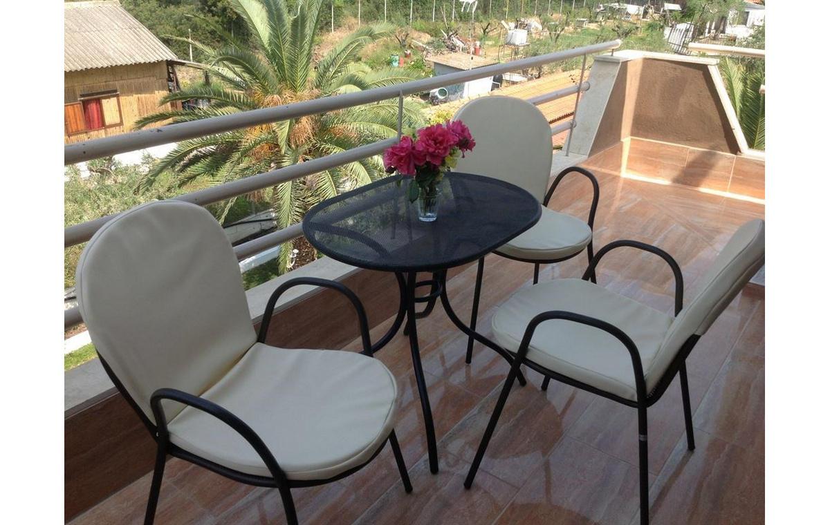 Letovanje_Hoteli_Grcka_Hotel_Olympic_Bibis_Barcino_Tours-10.jpg