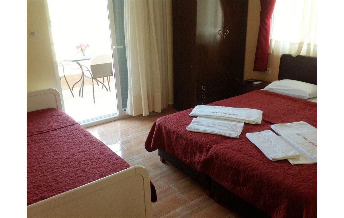 Letovanje_Hoteli_Grcka_Hotel_Olympic_Bibis_Barcino_Tours-11.jpg