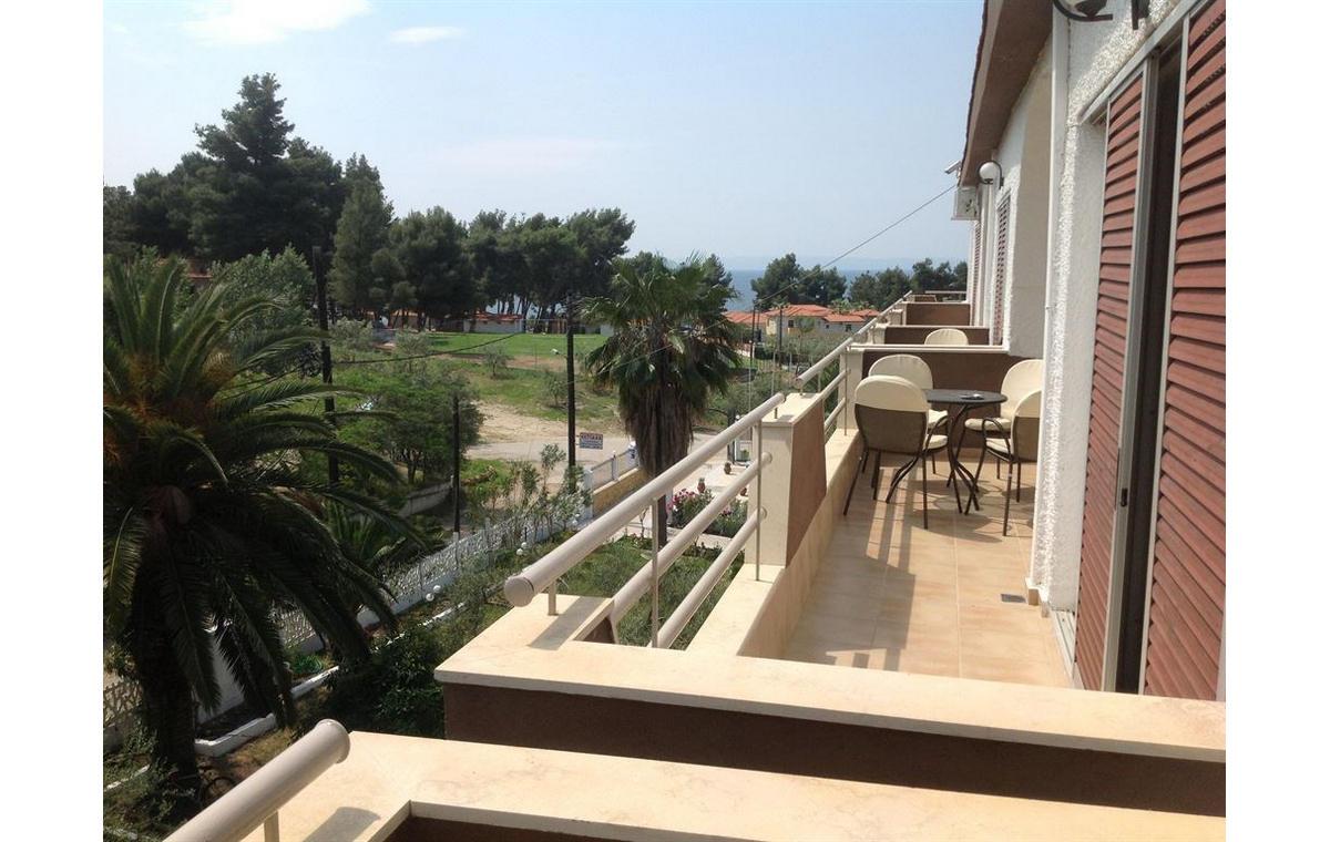 Letovanje_Hoteli_Grcka_Hotel_Olympic_Bibis_Barcino_Tours-12.jpg
