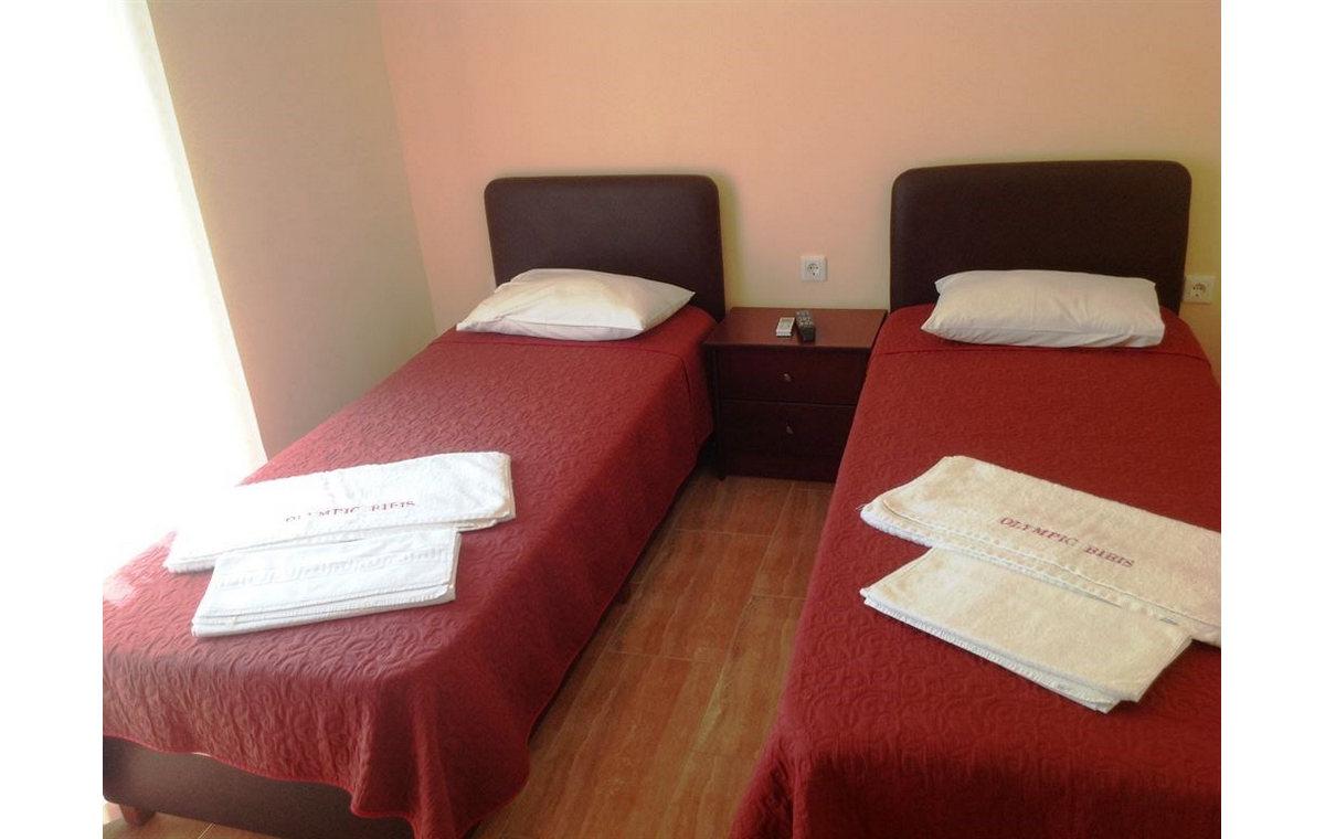 Letovanje_Hoteli_Grcka_Hotel_Olympic_Bibis_Barcino_Tours-14.jpg