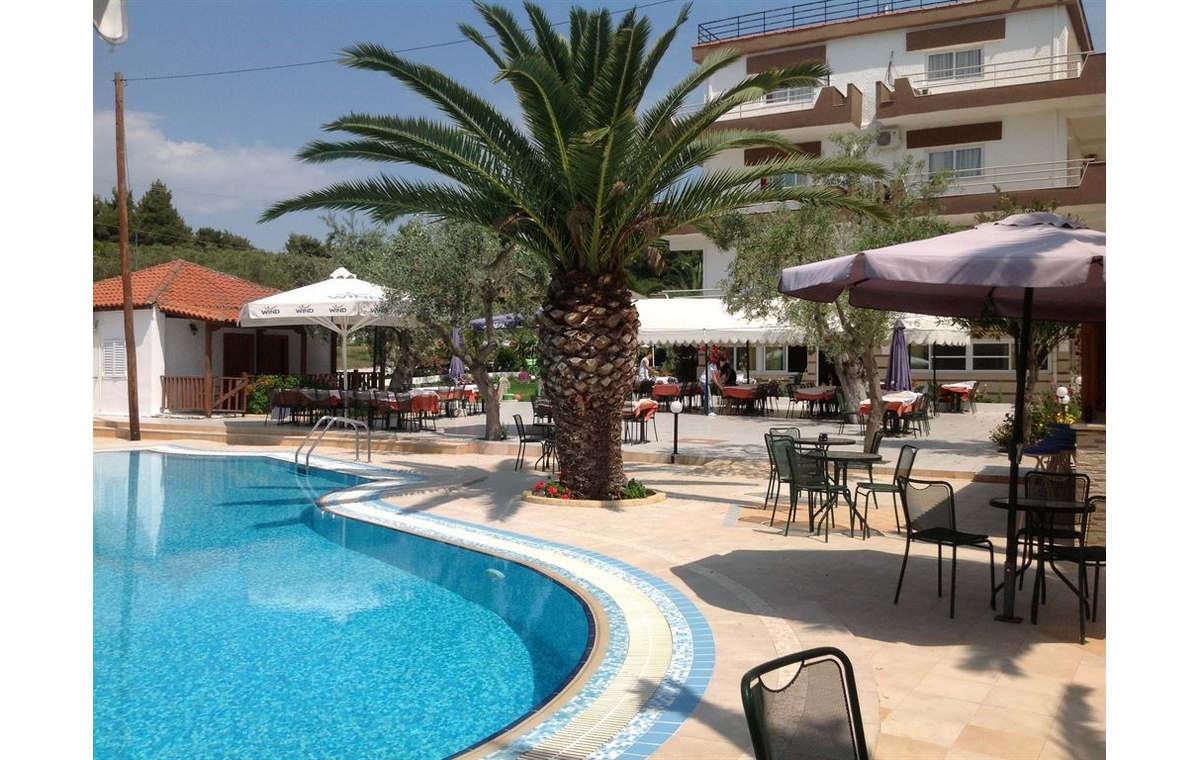 Letovanje_Hoteli_Grcka_Hotel_Olympic_Bibis_Barcino_Tours-15.jpg