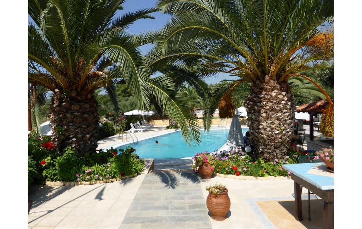 Letovanje_Hoteli_Grcka_Hotel_Olympic_Bibis_Barcino_Tours-17.jpg
