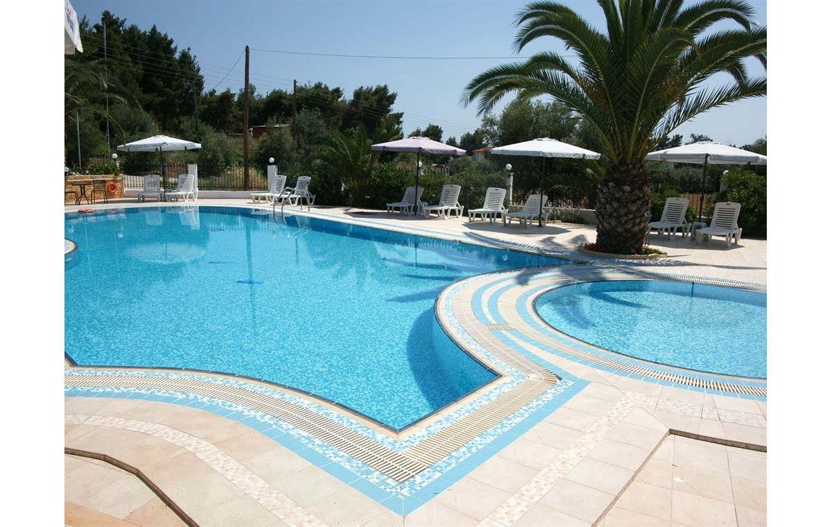 Letovanje_Hoteli_Grcka_Hotel_Olympic_Bibis_Barcino_Tours-2.jpg