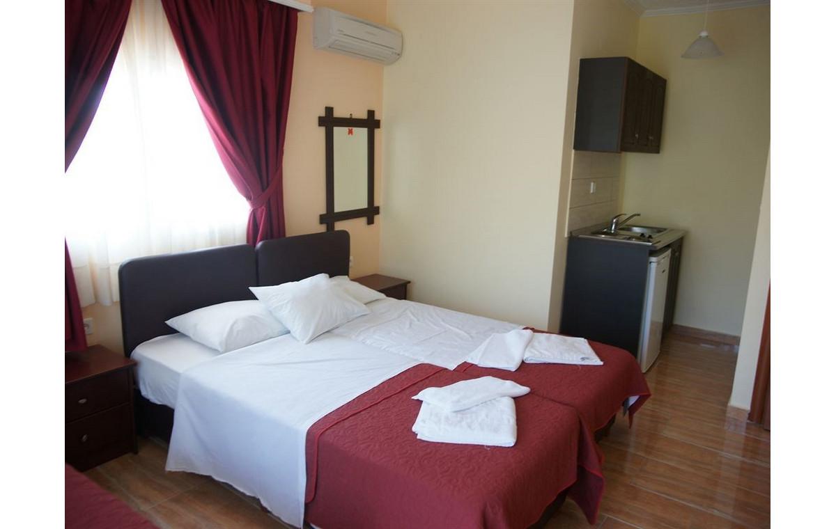 Letovanje_Hoteli_Grcka_Hotel_Olympic_Bibis_Barcino_Tours-4.jpg