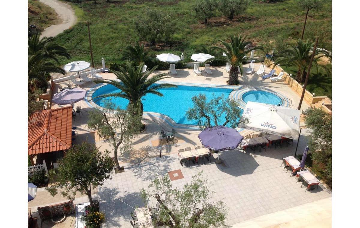 Letovanje_Hoteli_Grcka_Hotel_Olympic_Bibis_Barcino_Tours-9.jpg