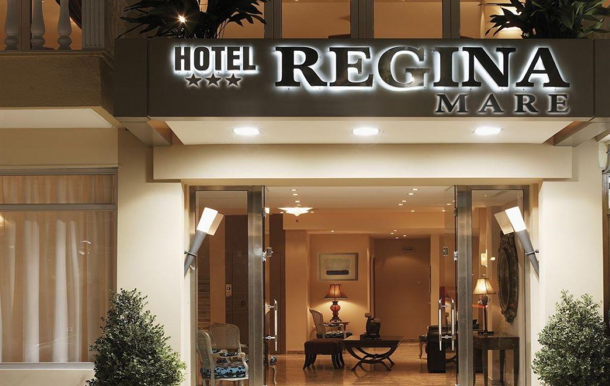 Letovanje_Hoteli_Grcka_Hotel_Regina_Mare_Barcino_Tours.jpeg