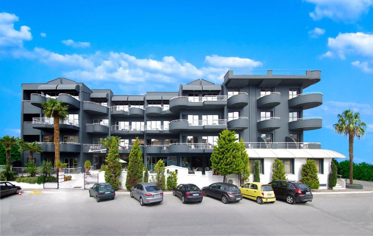 Letovanje_Hoteli_Grcka_Olimpska_Regija_Hotel_Mediterranean_Resort_Barcino_Tours-13.jpg