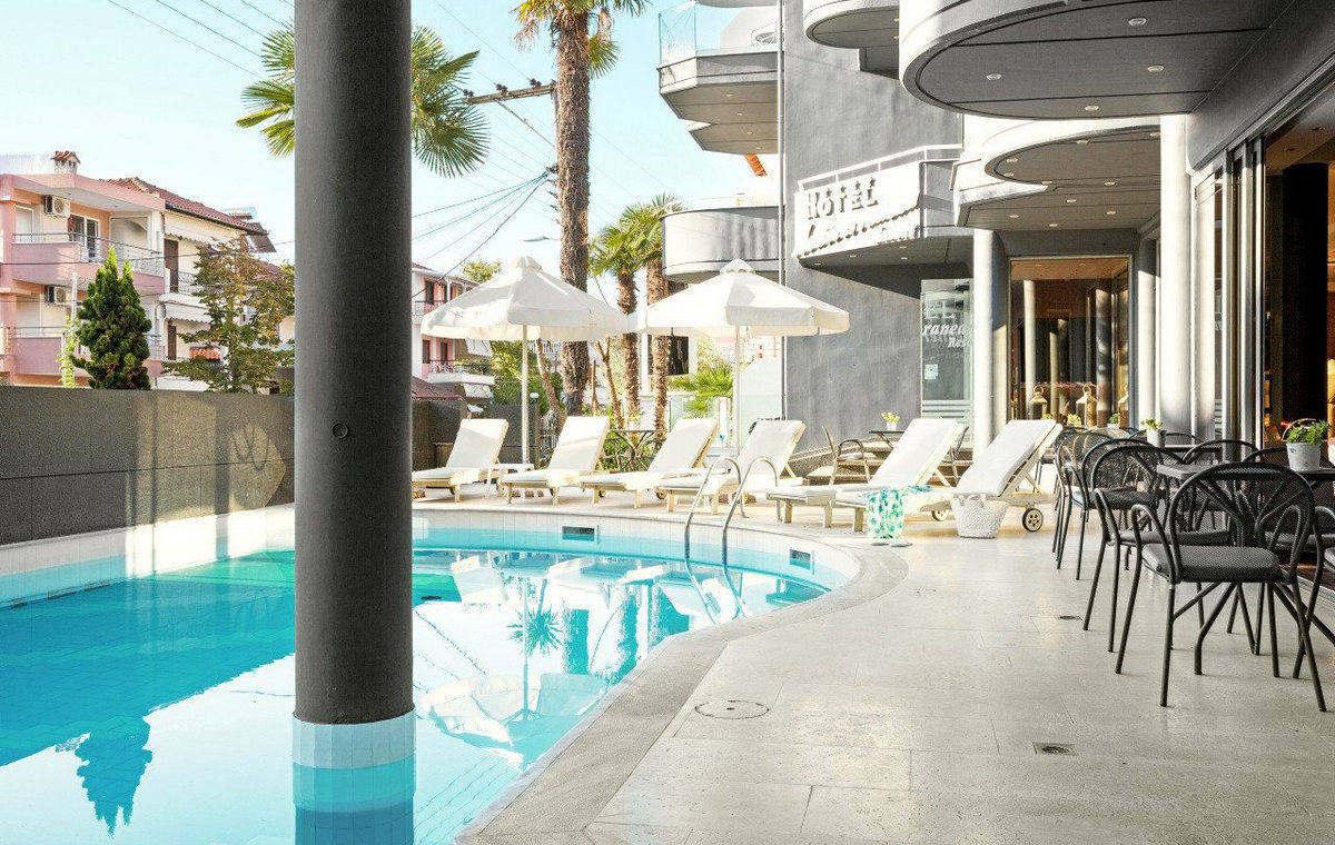 Letovanje_Hoteli_Grcka_Olimpska_Regija_Hotel_Mediterranean_Resort_Barcino_Tours-16.jpg