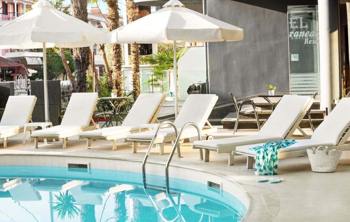 Letovanje_Hoteli_Grcka_Olimpska_Regija_Hotel_Mediterranean_Resort_Barcino_Tours-2.jpg
