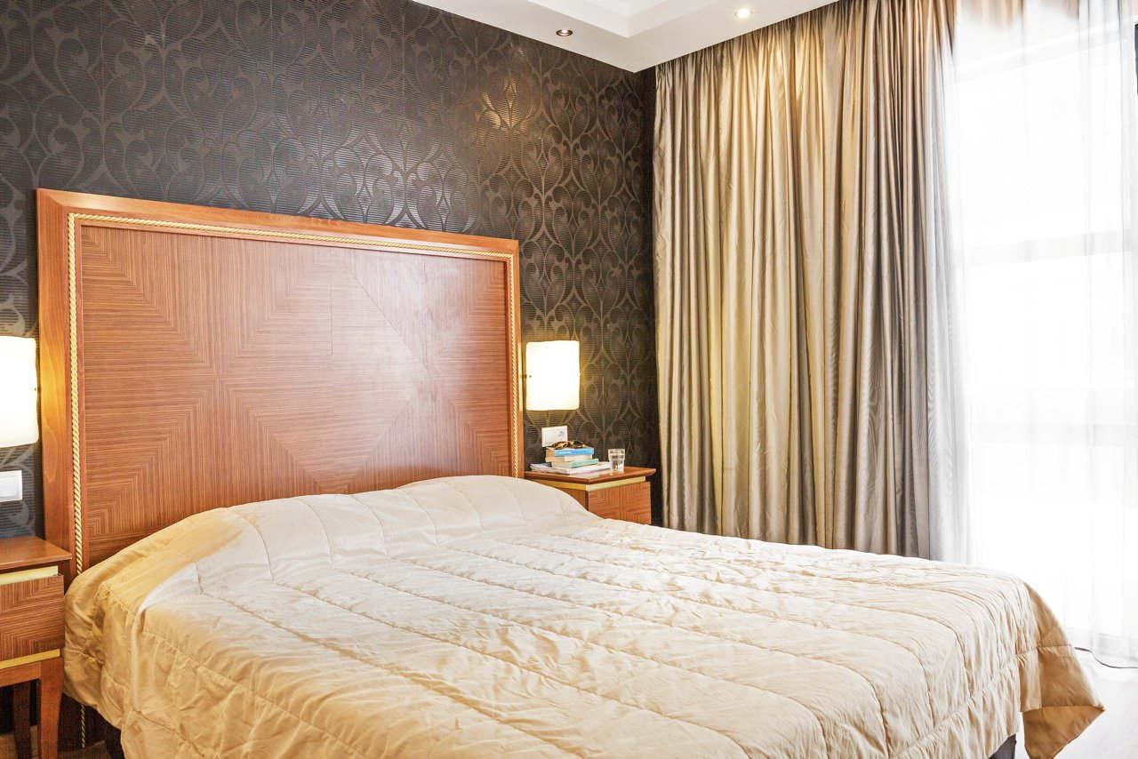 Letovanje_Hoteli_Grcka_Olimpska_Regija_Hotel_Mediterranean_Resort_Barcino_Tours-4.jpg