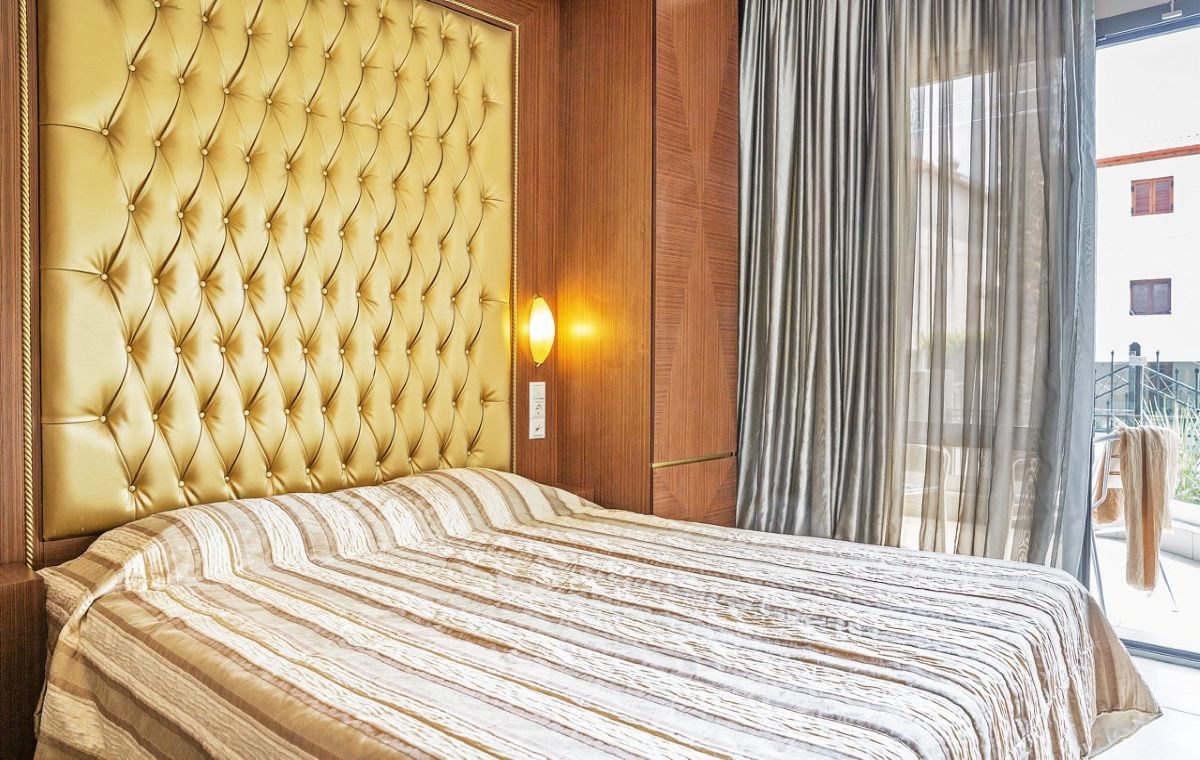 Letovanje_Hoteli_Grcka_Olimpska_Regija_Hotel_Mediterranean_Resort_Barcino_Tours-6.jpg